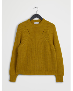 Allirea 6109 Misted Yellow
