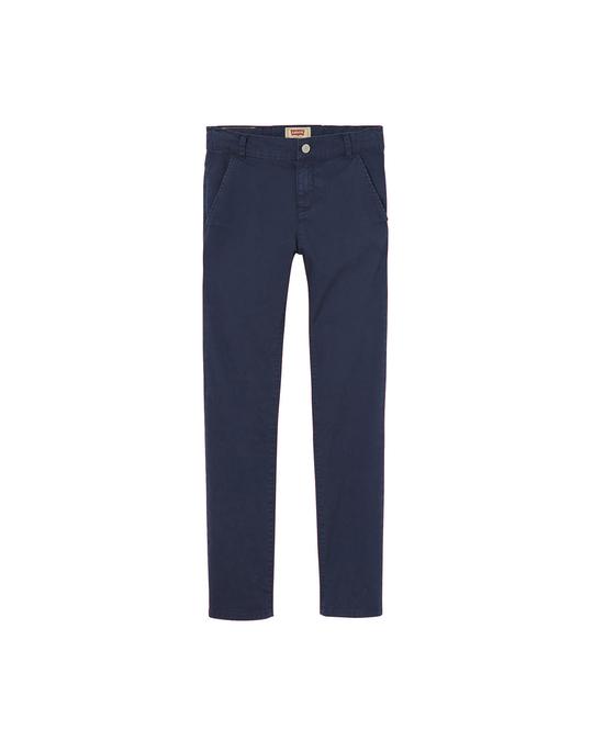 Levi's Pant Chino Blue