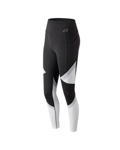 Highrise Transform Pocket Tight Black White