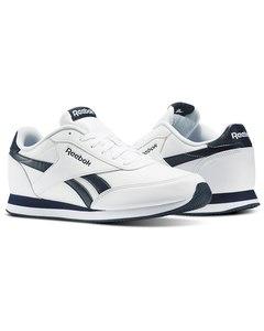 Reebok Royal Classic Jogger Shoes