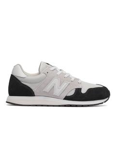 Wl520tb Sneaker Black