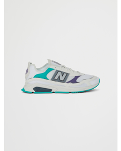 Msxrchlc Sneaker White
