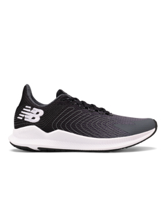Mfcprlb1 Performance Shoe Black