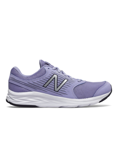 W411cp1 Performance Shoe Purple