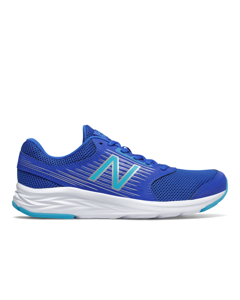 W411cl1 Performance Shoe Blue