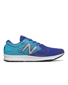 Mflshcl3 Performance Shoe Uv Blue