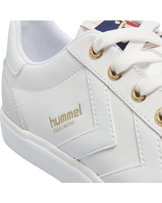 Hummel STADIL LIMITED LOW