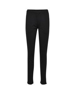 Hmljasmine Pants Black