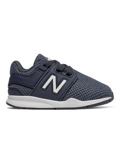 Ih247an Sneaker Navy