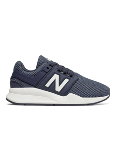 Ph247an Sneaker Navy