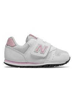 Iv373bt Sneaker White