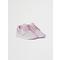 Gs247ar Sneaker Crystal Rose