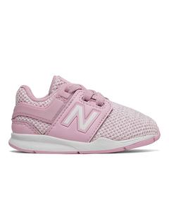 Ih247ar Sneaker Crystal Rose