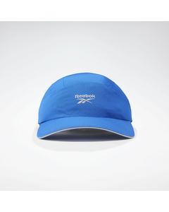 One Series Running Cap