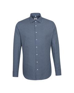 Overhemd Regular