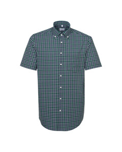 Business Hemd Regular
