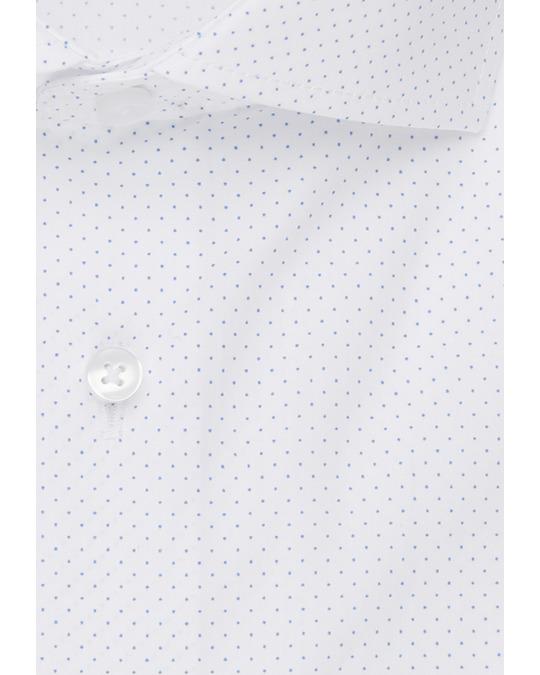 Seidensticker Business Shirt Slim