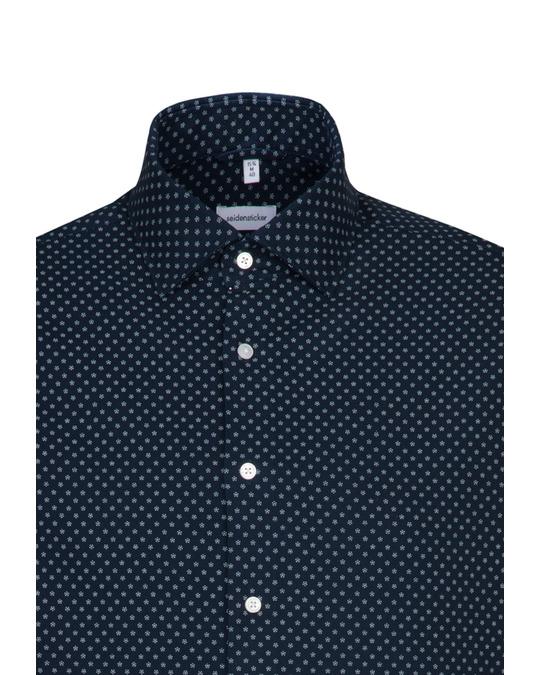 Seidensticker Business Hemd Shaped