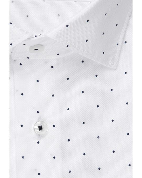 Seidensticker Business Hemd Regular