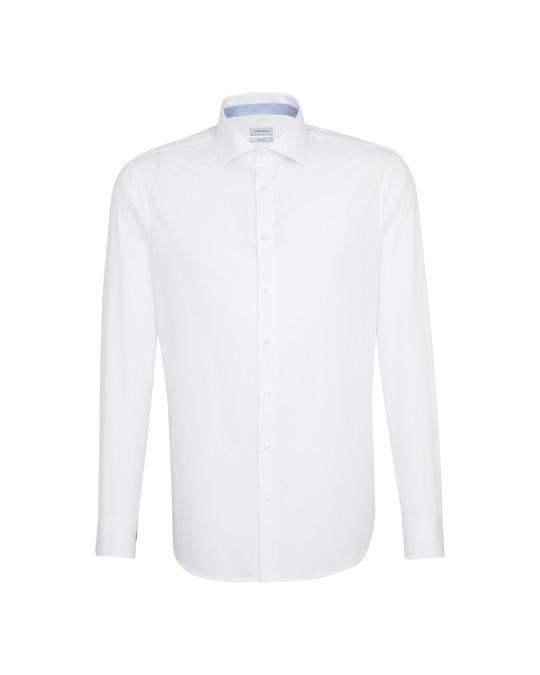 Seidensticker Business Shirt Shaped
