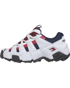 Wmns Chunky Heritage-sneakers