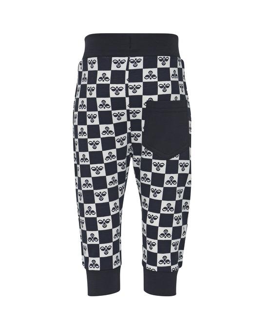 Hummel Hmlraley Pants Dark Navy