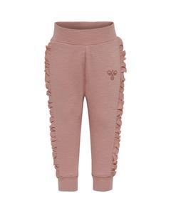 Hmlberit Pants Ash Rose