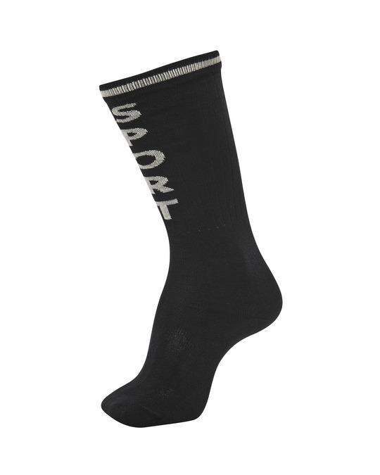 Hummel Hmlsport Sock Black