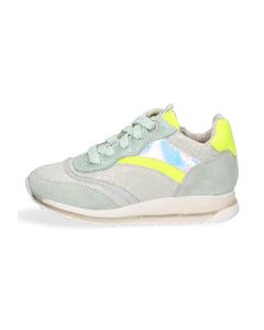Sneaker Vala Viva