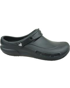 Crocs > Crocs Bistro 10075-001