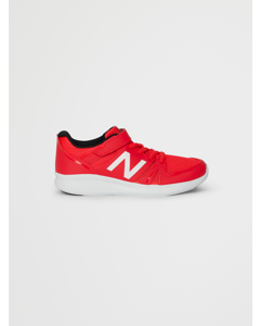 Yt570or Performance Shoe Team Red