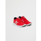 Yk570or Performance Shoe Team Red