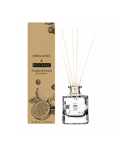 Tropical Fruits Reed Diffuser