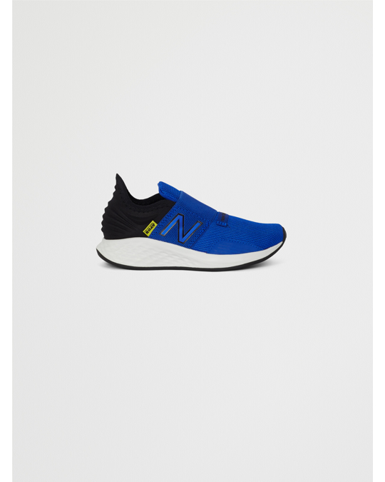New Balance Pdrovlm Performance Shoe Uv Blue