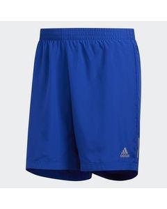Run-it Shorts