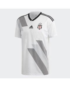 Beşiktaş Jk Home Jersey