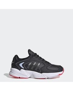 Falcon 2000 Shoes