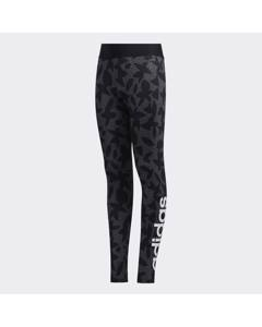 Xpr Leggings