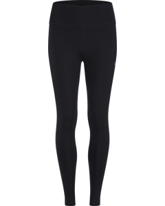 Tech Lift Full Length Tight Ck Black