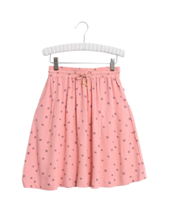 Skirt Ulrika Rose Tan