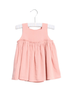 Dress Camilla Rose Tan