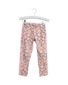Trousers Wendy Pink Pink