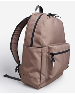 City Pack Combat Brown