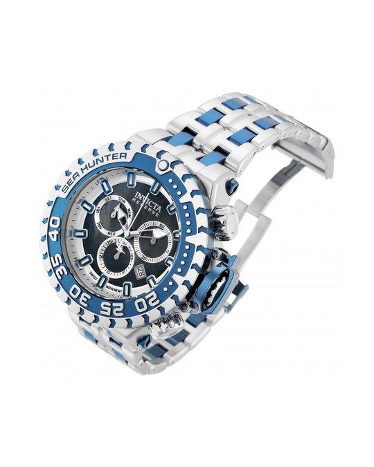 Invicta Invicta Sea Hunter 34593 Men's Quartz Watch - 57mm
