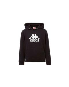 Kappa > Kappa Taino Kids Hoodie 705322J-19-4006