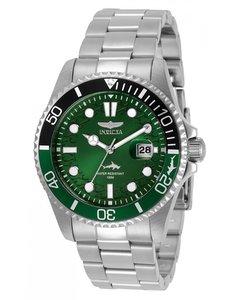 Invicta Pro Diver 30808 Kvartsklocka Herr - 43mm