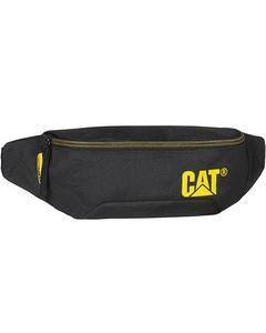 Caterpillar > Caterpillar The Project Bag 83615-01