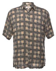 1990s Campia Shirt