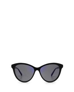 Sl 456 Black Solglasögon