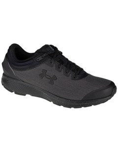 Under Armour > Under Armour Charged Escape 3 Evo 3023878-002